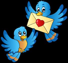 Aşk-mektubu-ile-küçük-kuş_50edc45488cdf-thumb